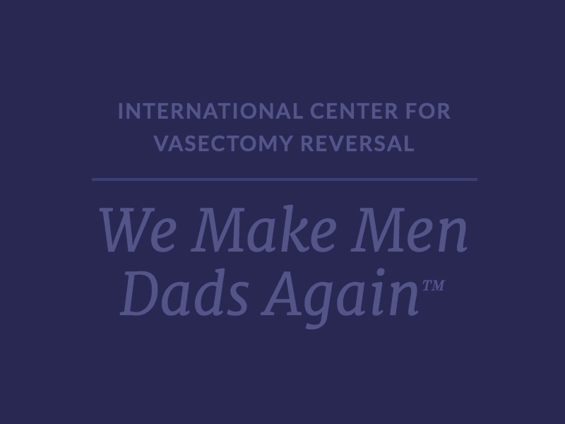 7 Myths about Vasectomy Reversal Doctors ⋆ DadsAgain com
